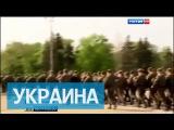 Одесса живет, как под фашистской оккупацией