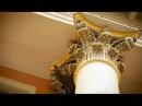 Потерянный храм. Варварка. Москва | Настоящая история