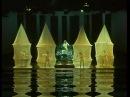 RONI GRIFFITH - DESIRE 2012 - BOBBY ORLANDO - JOSE MARIA CASTELLS VREMIX - TONI MIX MICHEL K REMIX