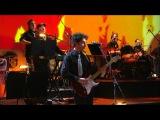 А. Буйнов и Юля Савичева - Любовь на двоих (Ю.К. Live)