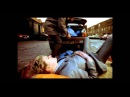 Erasure - Don't Say Your Love Is Killing Me (Official Video)