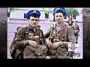 Фильм  Из  Ферганы  в  Афган