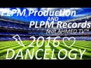 Dancelogy 2016 PLPM Production and PLPM Records TV TM