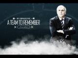 Fenerbahçe Ülker | A Team To Remember