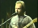 Pixies - Tame (Live At Night Music 1989)