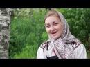 Катя Куваева Морозко