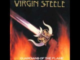 Virgin Steele - I Am The One