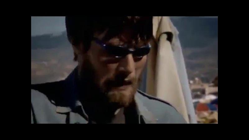Dykkerdrengen / The Boy Below - Denmark (2003)[English subtitles]