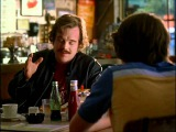 Almost Famous - Trailer