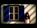 Dino Merlin - Moj je život Švicarska - NEW UNOFFICIAL VIDEO !