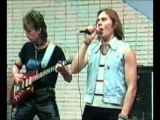 Подольск 1987 - Облачный край