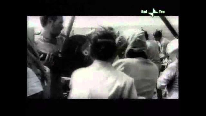 Родина электричества Лариса Шепитько, 1967 En, It subs