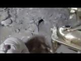 Project ISIS - alien mummy Anunnaki giants Illuminati pyramid Forbidden archeology