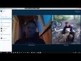 Интервью с КМС по шахматам Никитой Романовским. ТИЗЕР