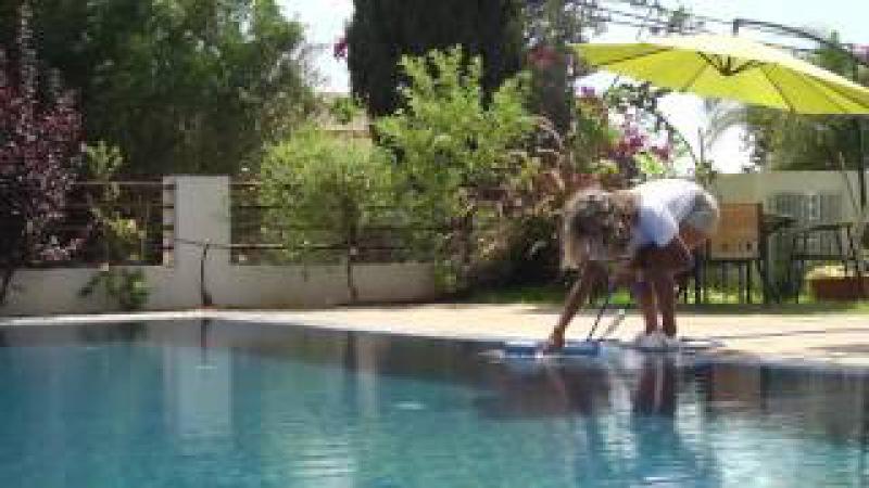Dolphin supreme m5 havuz robotu fiyatları