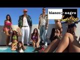 Los Del Class Feat. Foncho - Bailalo As