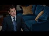 В американском сериале высмеяли президента Украины
