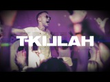 06.08  T-KILLAH  MABI CLUB