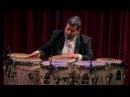 The Giovanni Hidalgo Video Series - Jacket Solo