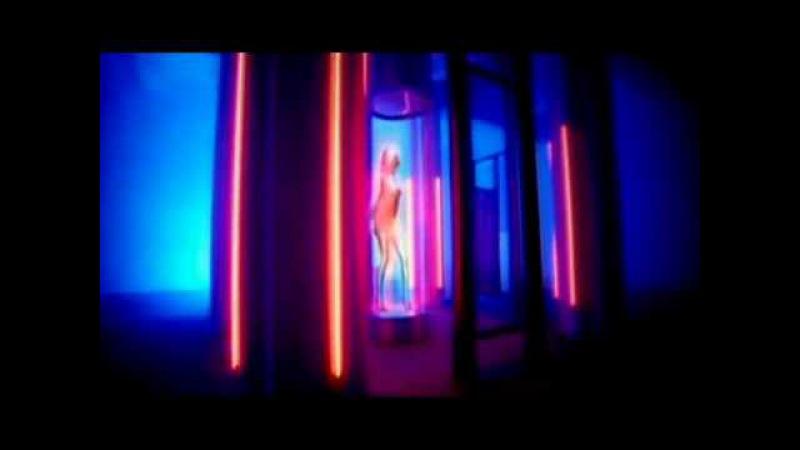 Iio Feat Nadia Ali - Rapture (Armin Van Buuren Remix)