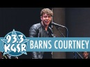 Barns Courtney Fire LIVE at SXSW