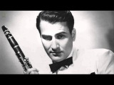 Artie Shaw - Greatest Hits HQ Audio