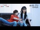 Yang Yang & Zheng Shuang