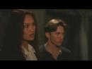 (Відео) - Мисливці За Старовиною 1 сезон 8 серія