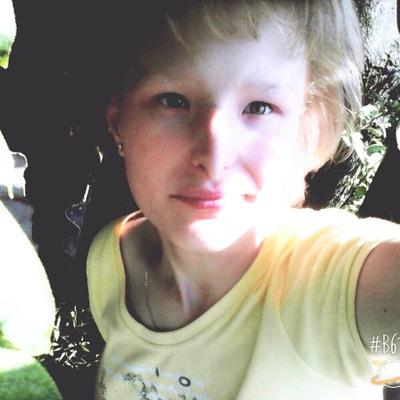 Виолетта Кожевина