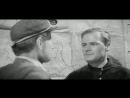Киноповесть «Время, вперёд!» (1965) 1 серия