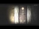 Silent Hill 2 HD # 6 Лаура, ох же ж мерзавка