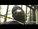 2Pac, Big L, Big Pun  The Notorious B.I.G. - Rap Phenomenon (Choo Mix)