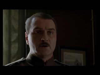 Гибель империи. Гроза (7 серия, 2005) (16)
