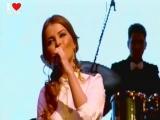 Tofik Ehmedov - Sevda Yahyayeva - Gul Balalar