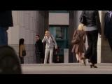 Сколько у тебя (2011) супер фильм