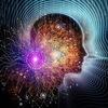 Курс Защиты психоэнергетические, магия для жизни