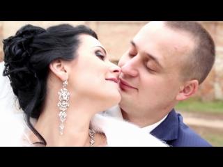Wedding day Svetlana & Valerie