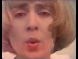 Наталия Платицына - Я приглашаю