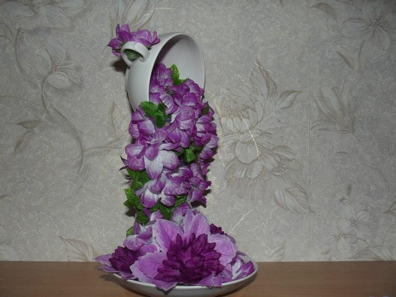 Ирина Εрмакова |