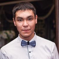 Дмитрий Нагуманов