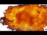CMH (Эпичная реп битва в майнкрафте) - Майнкрафт против Копателя 2 сезон