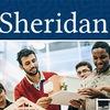 Sheridan College. Образование в Канаде