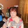 Ирина Чумак