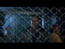 Терминатор/The Terminator (1984) Трейлер