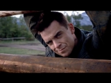 Robbie Williams-Feel(color version)