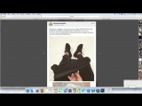 Adidas Yeezy boost 350  28.4