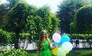 Яна Доценко фото #27