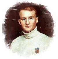 Александр Алюханов