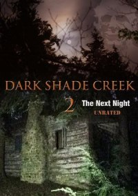 Dark Shade Creek 2