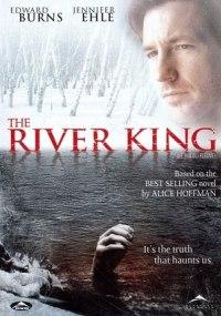 Bajo el hielo (The River King)